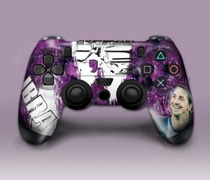 Skin Controller PS4