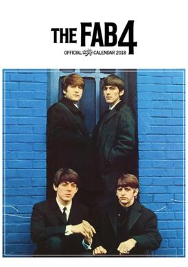 FAB4 - The Beatles