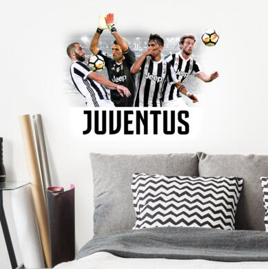 Juventus Top Players