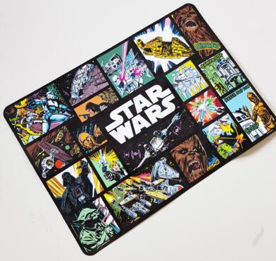 Placemat Star Wars